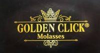 Golden Click