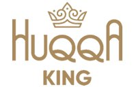 HUQQA KING