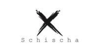 XSCHISHA